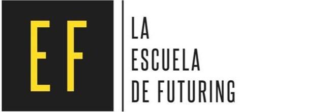 FUTURING6 (2)
